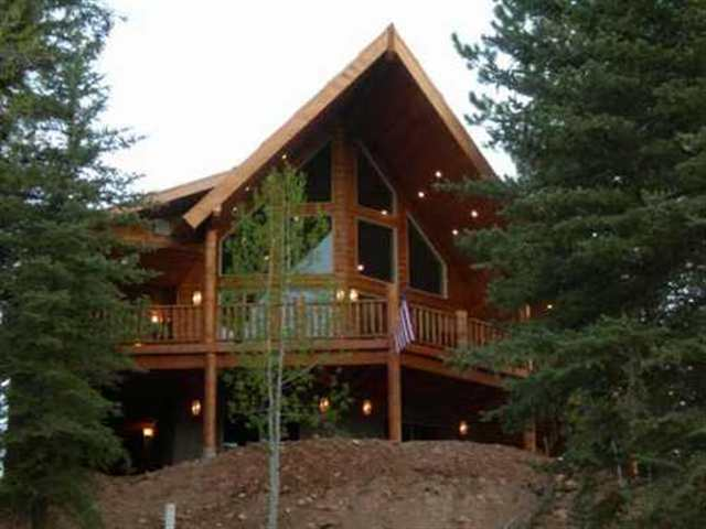 Duck Creek Real Estate Cabins For Sale Foreclosure For Sale