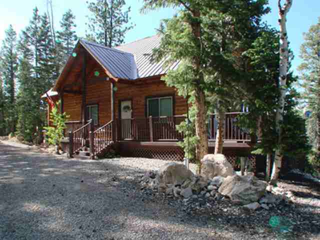 Duck Creek Real Estate Cabins For Sale In The Southern