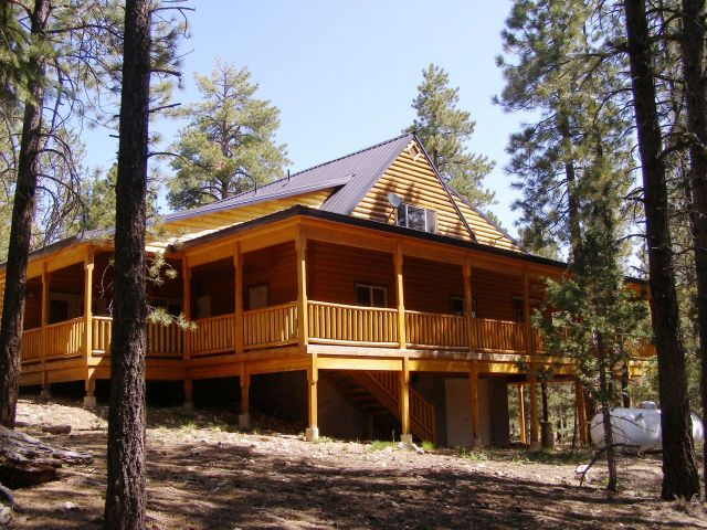 Duck Creek Real Estate Southern Utah Real Estate Cedar