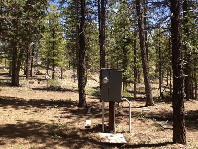Duck Creek Real Estate Property For Sale In Swains Creek