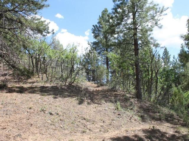 Duck Creek Village Utah >> Duck Creek Village Utah Real Estate, Elk Ridge Lot for sale, Free MLS Search