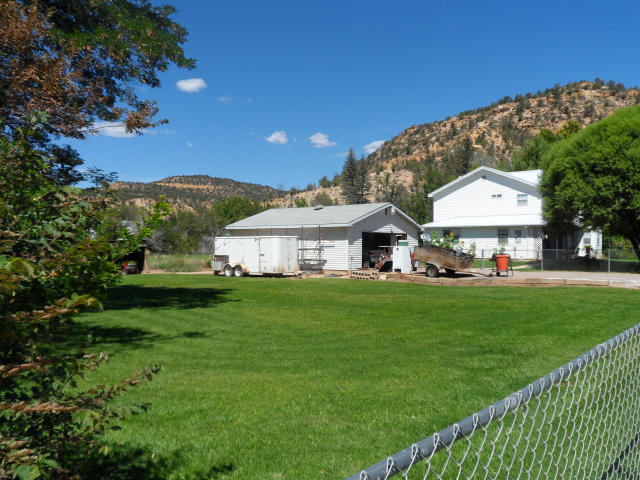 Mobile Homes For Sale In Cedar City Utah