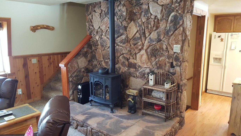 cabin for sale in duck creek village utah color country estates