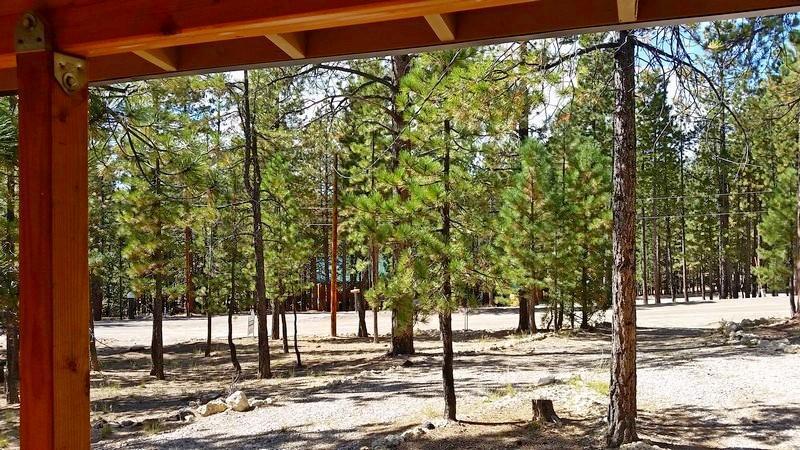 Cabins For Sale In Duck Creek Village Utah Duck Creek