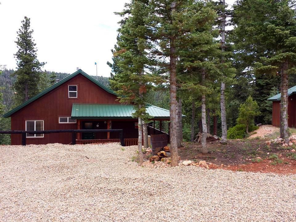 Cabins for sale in Duck Creek Utah. Duck Creek MLS Search ...