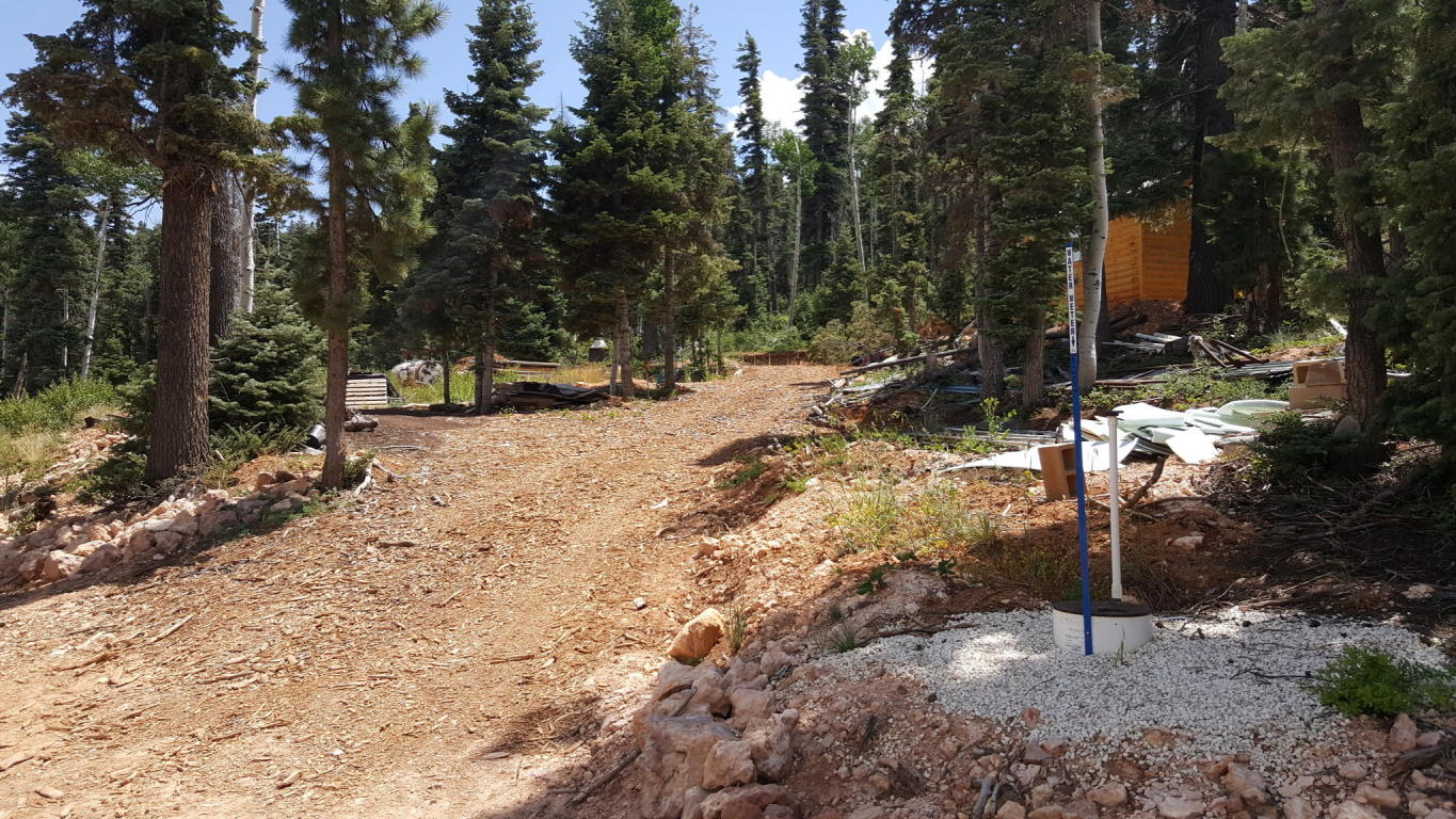 DUCK CREEK REAL ESTATE, DUCK CREEK LOT FOR SALE