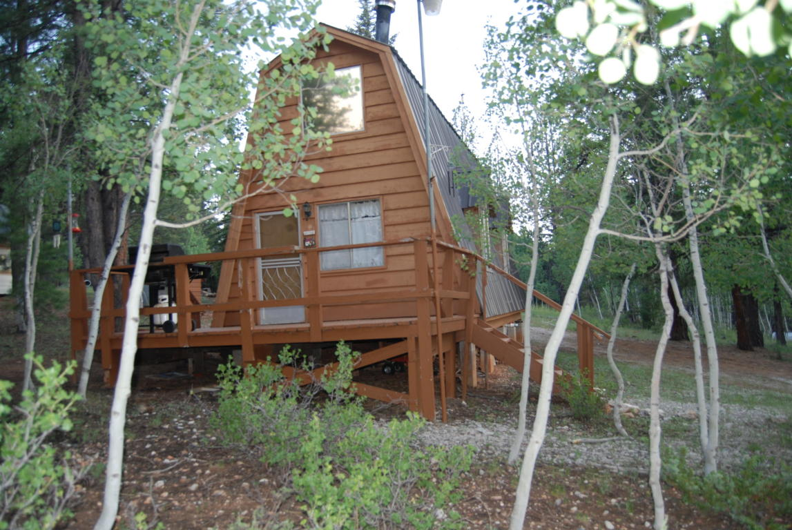 of image ridge us gallery mountain property utah cabins lodge com ut lodging motel hotel hatch this booking