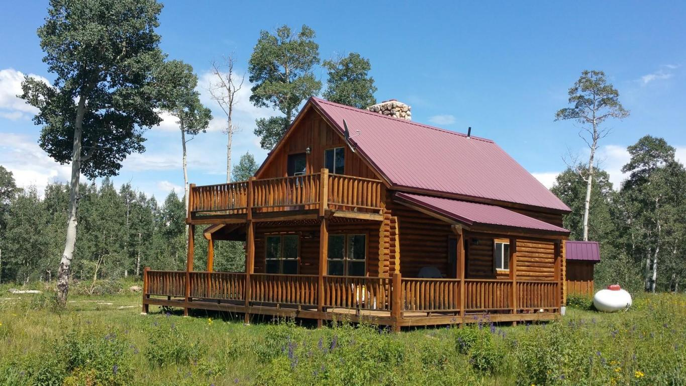 utah in bordering sale for estate national htm creek duck forest real cabins cabin southern