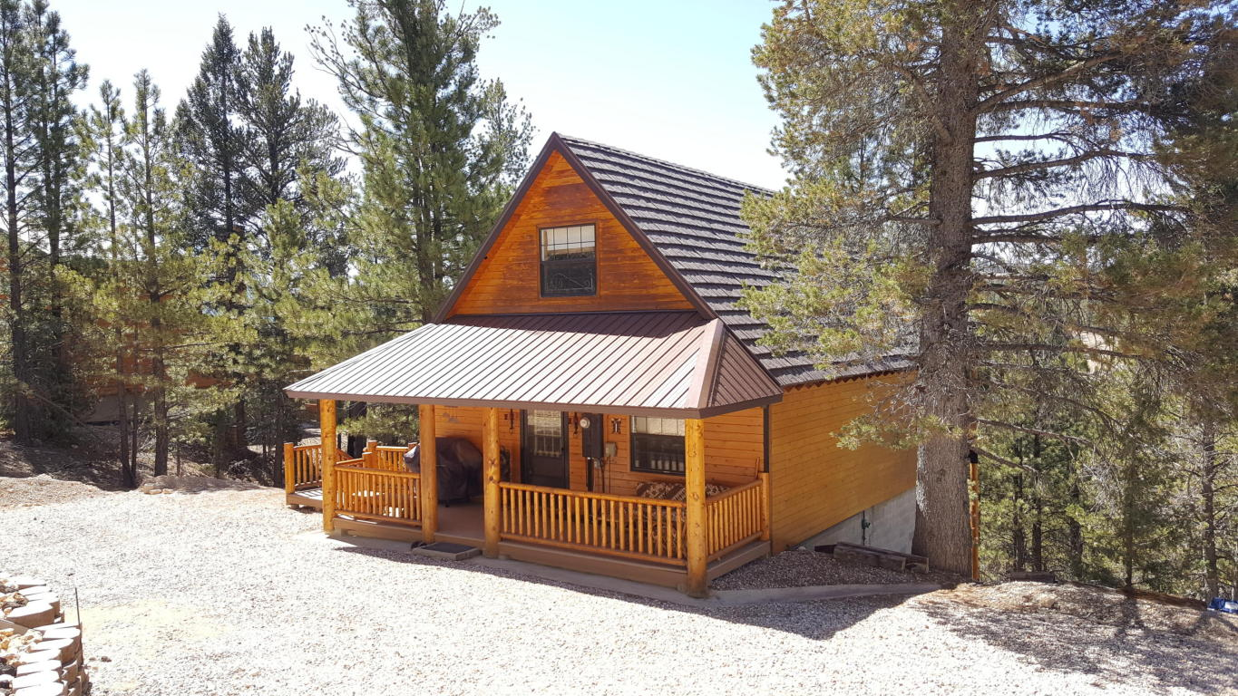 for htm real cabins utah panguitch lake listings sale estate