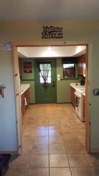 Cabin for sale in Color Country Estates, Duck Creek Real Estate