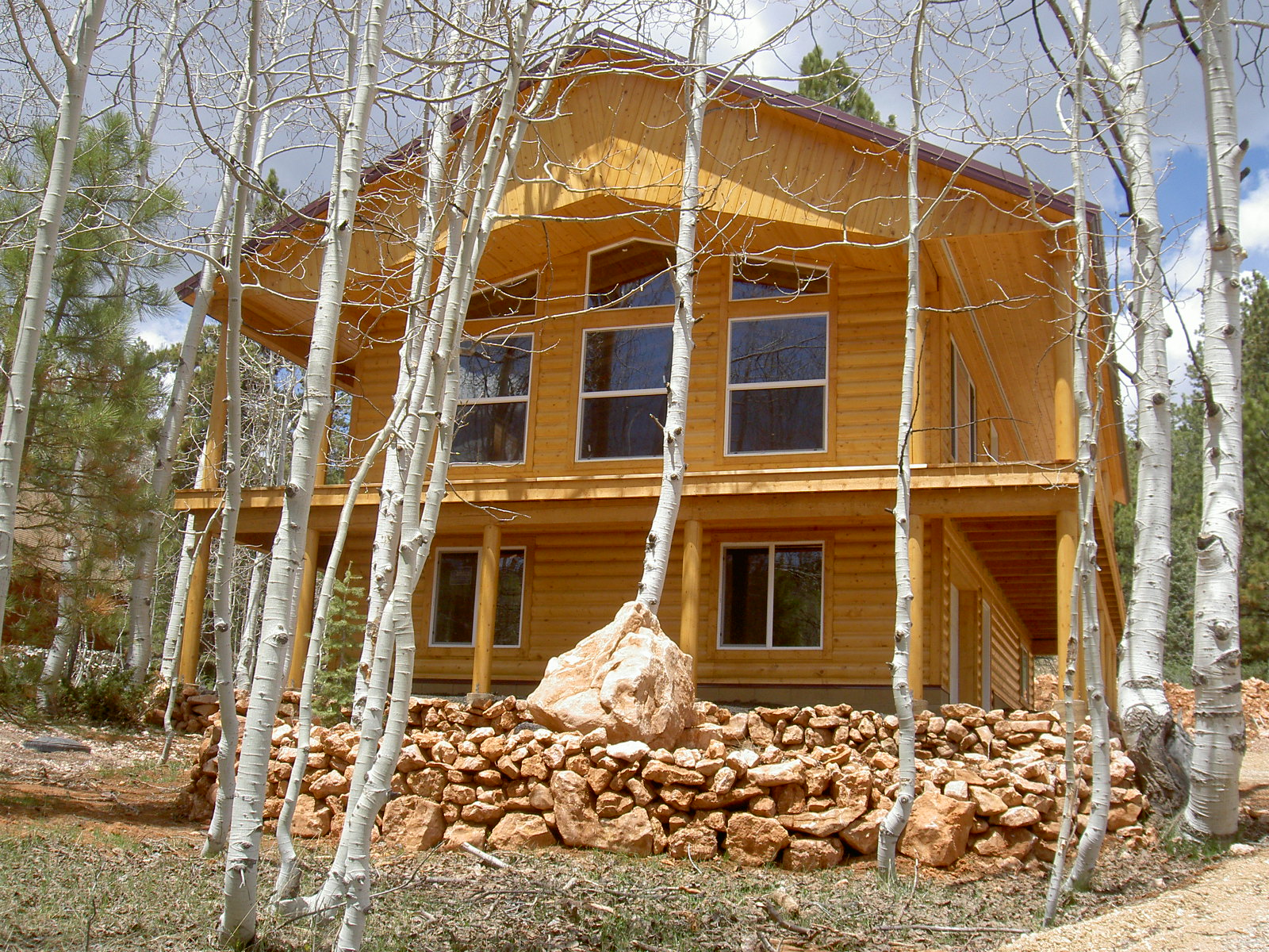 sale for estates estate view htm real cabin eddycabin duck cabins zion mountain utah in creek