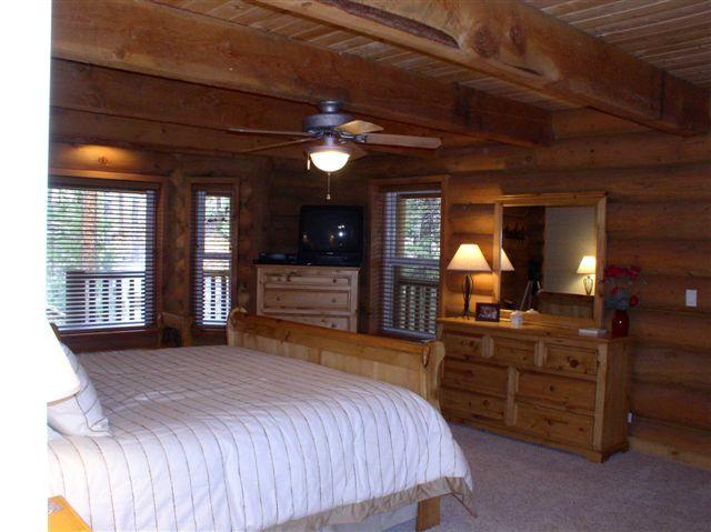 Duck Creek Village Utah >> Duck Creek Utah Real Estate | Cabins for sale