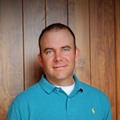 Southern Utah Real Estate professional Jon Christianson