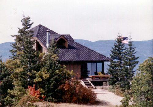 Duck Creek Real Estate Cabins For Sale In Sky Haven