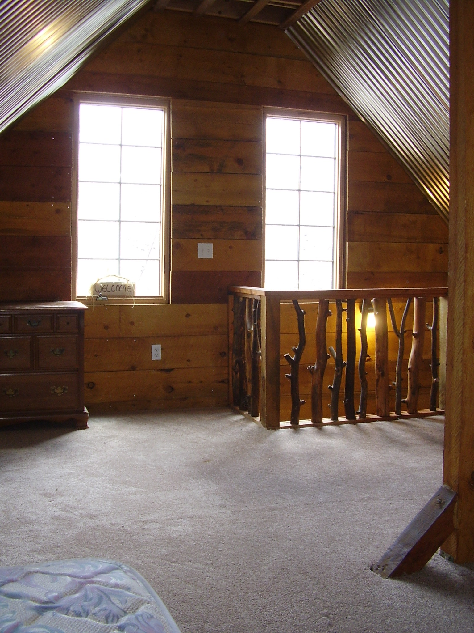 Duck Creek Utah Real Estate Cabin For Sale In Englestead